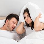 Dental Video - Sleep Apnea