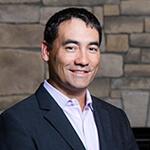 Dr. Steven Hatcher, DDS