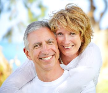 Affordable safe teeth implants procedures from Dentist in Greensboro area