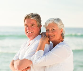 Safe teeth Dental Implants teeth replacement option is available from Dentist in Greensboro area