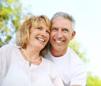 Financing dental implants services available from Dentist in Greensboro area