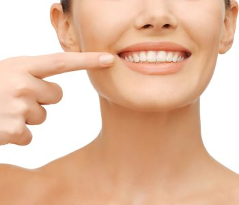Great teeth whitening KöR from experienced Dentist in Greensboro area