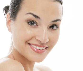 smile makeover with veneers from Dentist in Greensboro area