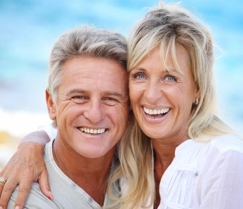 Dental Implants teeth replacement option is available from Dentist in Greensboro area