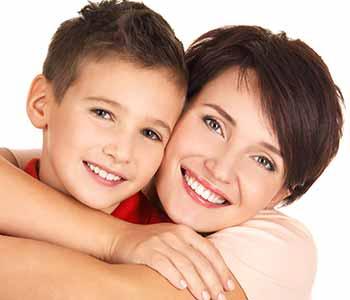Misaligned Teeth Treatments For Kids