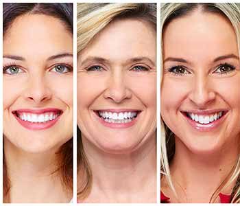Greensboro, NC cosmetic dentist, Dr. Hatcher, provide 10 tips to improve your smile.