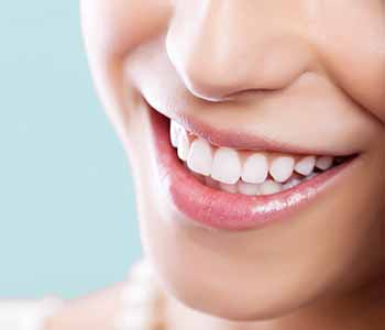 Steven L. Hatcher, DDS, PA has a proud history of caring for smiles in Greensboro, NC.