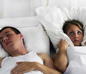 Sleep Apnea Treatment, Tar Heel Dentist