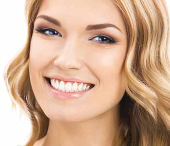 Dr. Steven L. Hatcher utilizes in-office power bleaching for patients ready to brighten their smile.