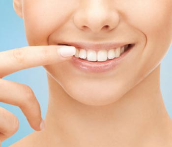 Improve Quality of Your Life With Veneers in Greensbo area