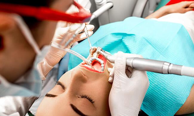 Winston-Salem Bone grafting surgery