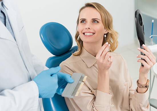 What are dental implants in Greensboro, NC