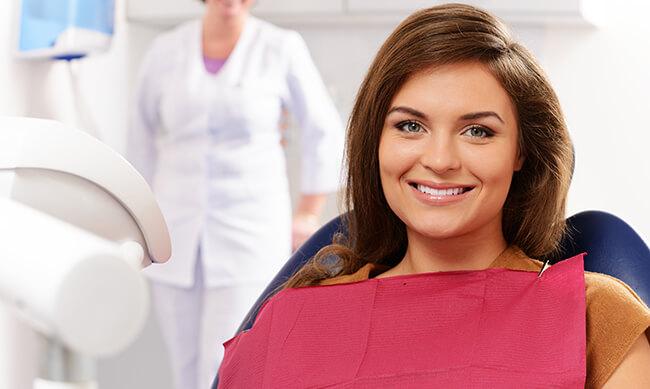 Winston-Salem Wisdom tooth extraction surgery