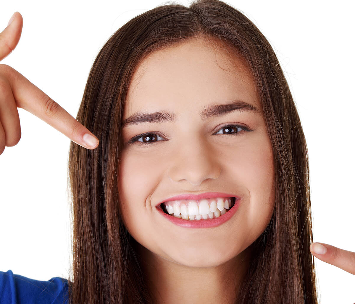 Dentist for Wisdom Tooth Extraction Triad Dentistry in Greensboro Area