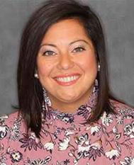 Dr. Victoria L. Santiago-Coiro