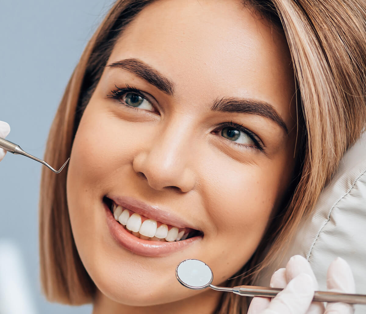 Dentist for Wisdom Tooth Extraction in Greensboro NC Area