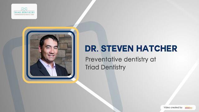 Preventative Dentistry Near Me In Greensboro, NC